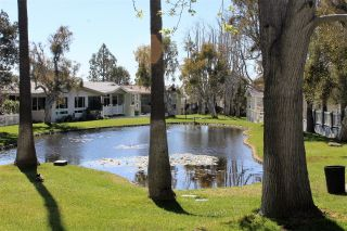 Photo 17: CARLSBAD WEST Manufactured Home for sale : 2 bedrooms : 7319 Santa Barbara #291 in Carlsbad