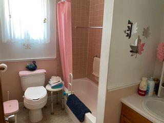 Photo 9: 919 Lingan Road in Lingan Road: 207-C. B. County Residential for sale (Cape Breton)  : MLS®# 202108804