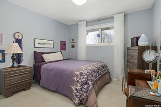 Photo 13: 929 Trotter Crescent in Saskatoon: Mount Royal SA Residential for sale : MLS®# SK847464