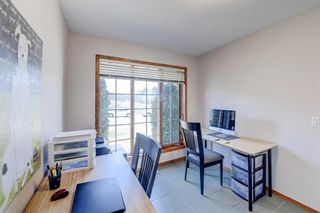 Photo 24: 1412 Costello Boulevard SW in Calgary: Christie Park Semi Detached for sale : MLS®# A1099320