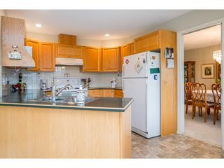 """Photo 16: 191 20391 96 Avenue in Langley: Walnut Grove Townhouse for sale in """"CHELSEA GREEN"""" : MLS®# R2621978"""