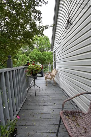 Photo 4: 84 UPPER RIVER Street in Bear River: 400-Annapolis County Residential for sale (Annapolis Valley)  : MLS®# 202121921