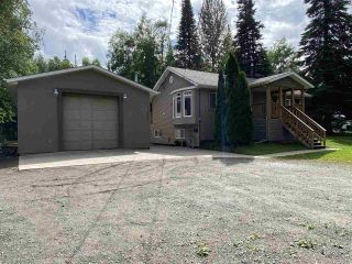 Photo 2: 4249 ARABIAN Road in Prince George: Emerald House for sale (PG City North (Zone 73))  : MLS®# R2482556
