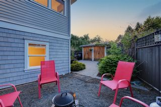 Photo 64: 174 Bushby St in : Vi Fairfield West House for sale (Victoria)  : MLS®# 875900