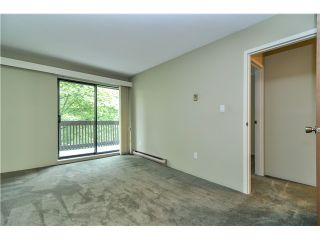 Photo 9: 415 9857 MANCHESTER Drive in Burnaby: Government Road Condo for sale (Burnaby North)  : MLS®# V1053693