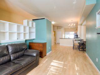 "Photo 14: 34 935 EWEN Avenue in New Westminster: Queensborough Townhouse for sale in ""COOPERS LANDING"" : MLS®# R2443218"