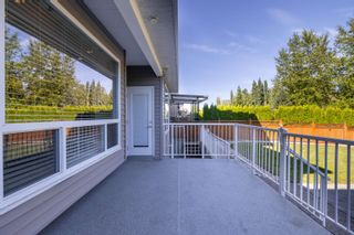 Photo 32: 17355 64A Avenue in Surrey: Cloverdale BC House for sale (Cloverdale)  : MLS®# R2618458