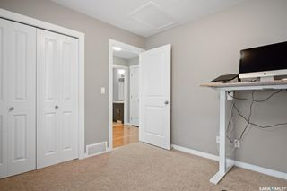 Photo 24: 1410 Willowgrove Court in Saskatoon: Willowgrove Residential for sale : MLS®# SK866330