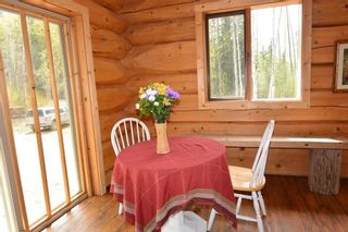 "Photo 11: 5170 DRIFTWOOD Road in Smithers: Smithers - Rural House for sale in ""DRIFTWOOD"" (Smithers And Area (Zone 54))  : MLS®# R2371136"