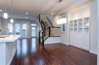 Photo 13: 16777 22A Avenue in Surrey: Grandview Surrey House for sale (South Surrey White Rock)  : MLS®# R2335593
