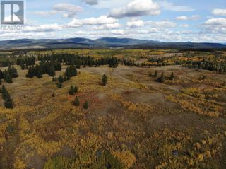 Photo 3: DL 787 S CARIBOO 97 HIGHWAY in Lac La Hache: Vacant Land for sale : MLS®# R2622794