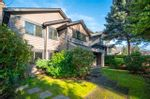 Main Photo: 3525 W 29TH Avenue in Vancouver: Dunbar House for sale (Vancouver West)  : MLS®# R2581838