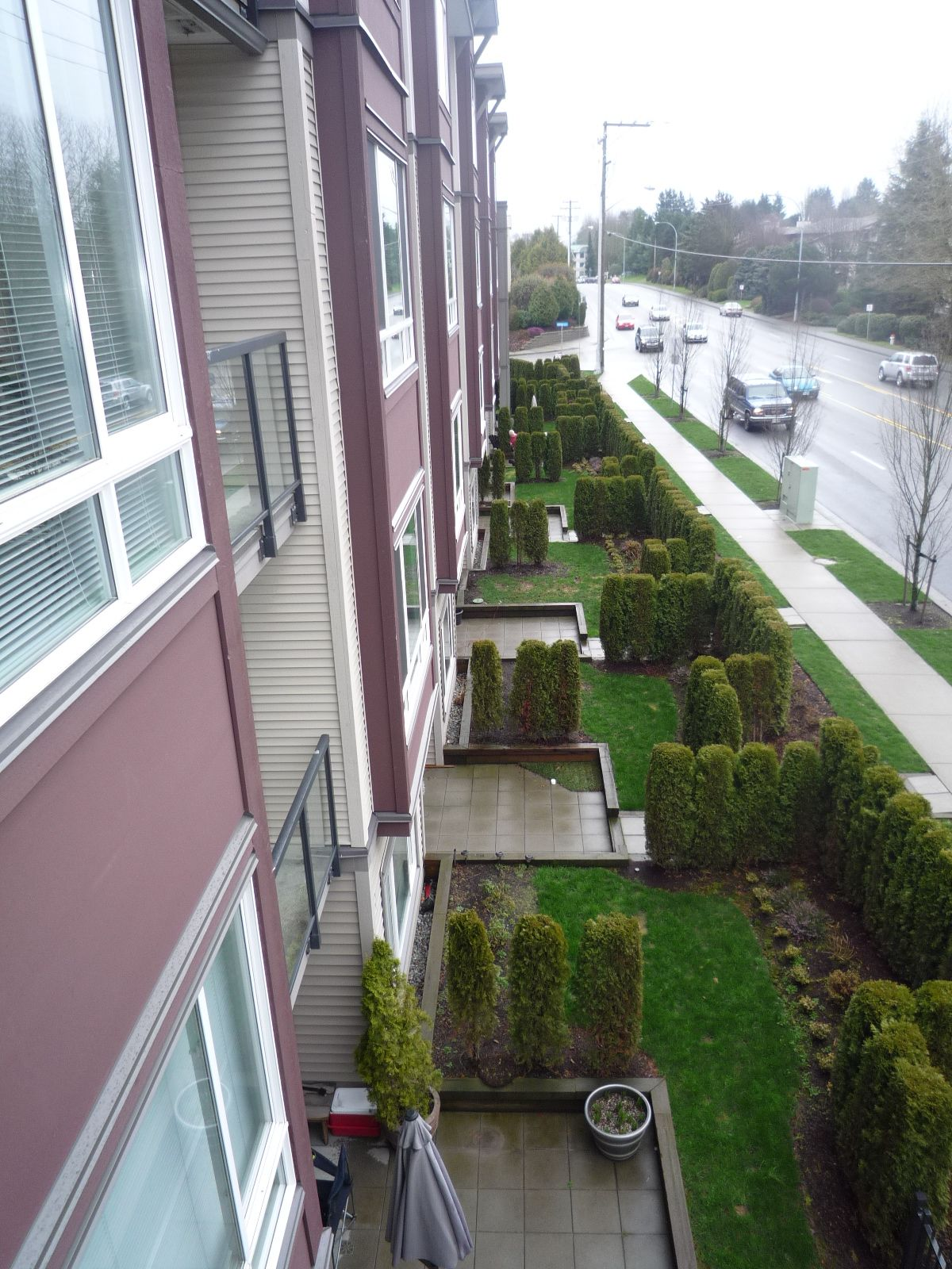 Photo 8: Photos: #305 2943 Nelson Pl. in Abbotsford: Central Abbotsford Condo for rent