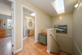 Photo 14: 2925 W 21ST Avenue in Vancouver: Arbutus House for sale (Vancouver West)  : MLS®# R2605507
