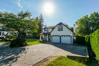 FEATURED LISTING: 5927 169A Street Surrey