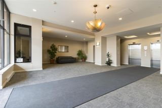 "Photo 2: 1508 511 ROCHESTER Avenue in Coquitlam: Coquitlam West Condo for sale in ""ENCORE TOWER"" : MLS®# R2225577"