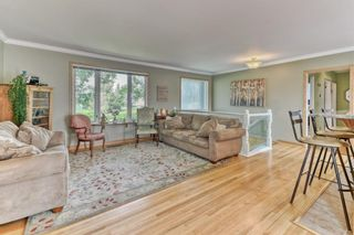 Photo 7: 703 Alderwood Place SE in Calgary: Acadia Detached for sale : MLS®# A1131581