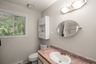 Photo 24: 916 Columbus Pl in Langford: La Walfred House for sale : MLS®# 887890
