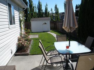 Photo 3: 35-1951 Lodgepole Drive in Kamloops: Pineview House for sale : MLS®# 121646