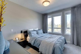 Photo 15: 4019 32 Avenue NW in Calgary: University District Row/Townhouse for sale : MLS®# A1149741