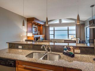 Photo 8: 420B 181 Beachside Dr in : PQ Parksville Condo for sale (Parksville/Qualicum)  : MLS®# 868769