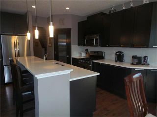 Photo 7: 105 SEAGREEN Manor: Chestermere House for sale : MLS®# C4022952