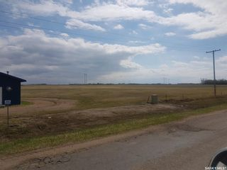 Photo 4: Highway 14 South Service Road in Unity: Lot/Land for sale : MLS®# SK867118