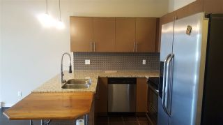 Photo 5: 206 2239 KINGSWAY in Vancouver: Victoria VE Condo for sale (Vancouver East)  : MLS®# R2056493