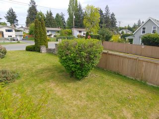 Photo 15: 6778 CENTRAL SAANICH RD (Off) Rd in Victoria: House for sale (Central Saanich)