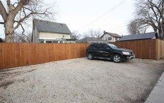 Photo 24: 276 Conway Street in Winnipeg: Deer Lodge Residential for sale (5E)  : MLS®# 202108010