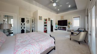 Photo 22: 2116 22 Street in Edmonton: Zone 30 House for sale : MLS®# E4247388