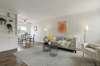 Photo 1: NORTH PARK Condo for sale : 2 bedrooms : 3727 Herman #5 in San Diego