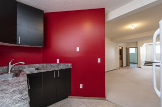 Photo 26: 1616 TOMPKINS Wynd NW in Edmonton: Zone 14 House for sale : MLS®# E4234980