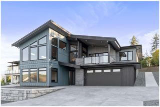 Photo 10: 2553 Panoramic Way in Blind Bay: Highlands House for sale : MLS®# 10217587