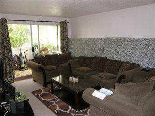 "Photo 5: 105 7175 134 Street in Surrey: West Newton Condo for sale in ""SHERWOOD MANOR"" : MLS®# R2317197"
