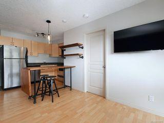 Photo 5: 203 919 MARKET St in Victoria: Vi Hillside Condo for sale : MLS®# 843802