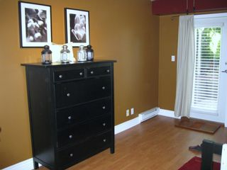 Photo 11: 15 240 10th. STREET in COBBELSTONE WALK: Home for sale
