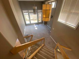 Photo 18: 1931 125 Street in Edmonton: Zone 55 House for sale : MLS®# E4241451