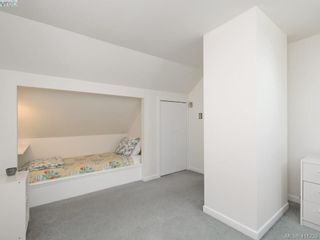 Photo 18: 2617 ESTEVAN Ave in VICTORIA: OB North Oak Bay House for sale (Oak Bay)  : MLS®# 815267