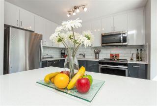 """Photo 4: 316 15110 108 Avenue in Surrey: Guildford Condo for sale in """"Riverpointe"""" (North Surrey)  : MLS®# R2375702"""