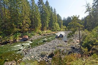 Photo 4: 47 River Terr in Nanaimo: Na Extension House for sale : MLS®# 886216