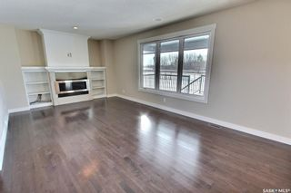 Photo 4: 23 Gurney Crescent in Prince Albert: River Heights PA Residential for sale : MLS®# SK845444