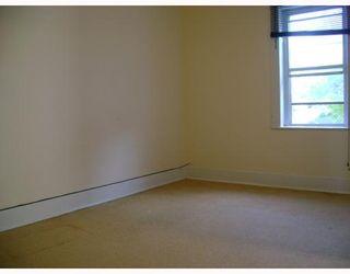 Photo 5: 370 LANSDOWNE Avenue in WINNIPEG: West Kildonan / Garden City Residential for sale (North West Winnipeg)  : MLS®# 2913101