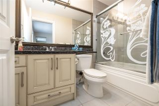 Photo 11: 14031 100A Avenue in Surrey: Whalley House for sale (North Surrey)  : MLS®# R2554889