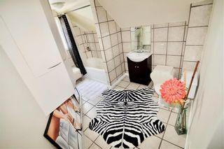 Photo 24: 260 Reitta Street in Winnipeg: Weston Residential for sale (5D)  : MLS®# 202023186