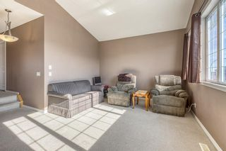 Photo 19: 83 Kincora Manor NW in Calgary: Kincora Detached for sale : MLS®# A1081081