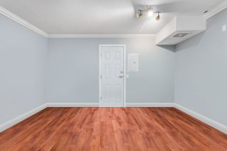 """Photo 8: 31 7179 201 Street in Langley: Willoughby Heights Townhouse for sale in """"The Denim"""" : MLS®# R2557891"""