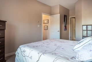 Photo 21: 310 910 70 Avenue SW in Calgary: Kelvin Grove Apartment for sale : MLS®# A1061189