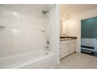 Photo 27: 6461 ELWELL Street in Burnaby: Highgate House for sale (Burnaby South)  : MLS®# R2561803