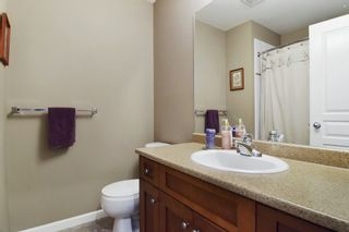 Photo 18: 20118 71A Avenue in Langley: Willoughby Heights House for sale : MLS®# F1450325